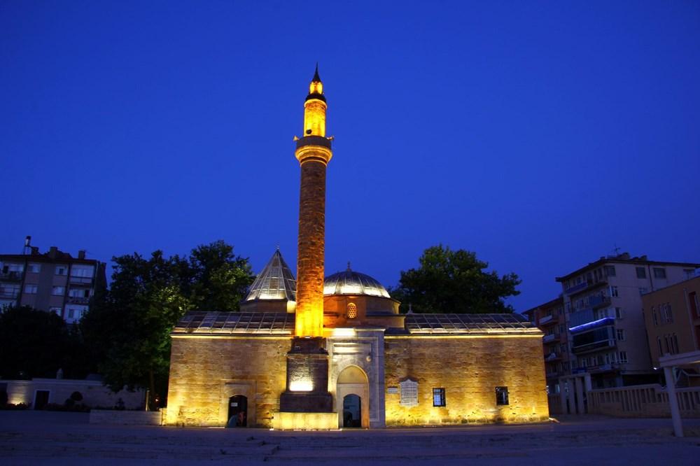 Türkiye'nin en mutlu şehirleri belli oldu - 3