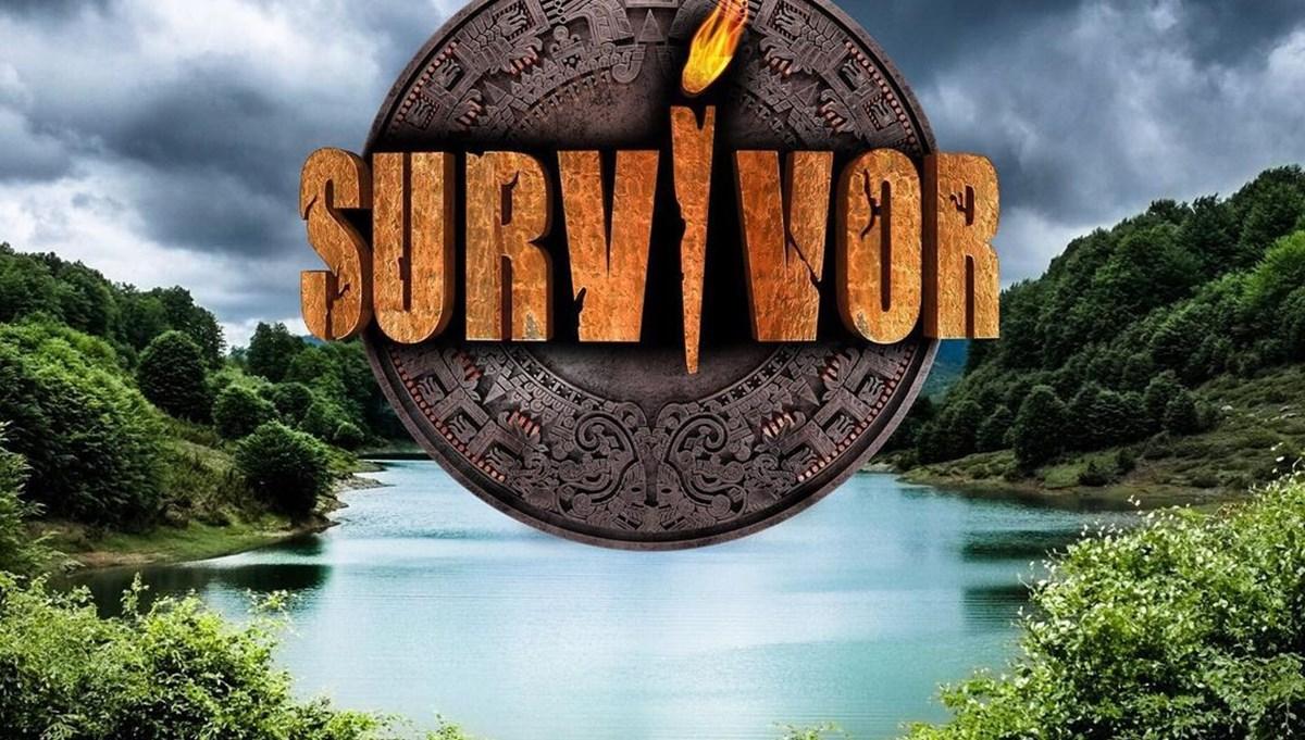 Survivor'da gerginlik (18 Şubat 2021 ayrıntıları)