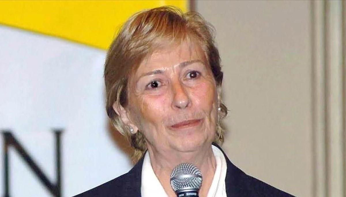 Roman ve oyun yazarı Emine Işınsu Öksüz hayatını kaybetti
