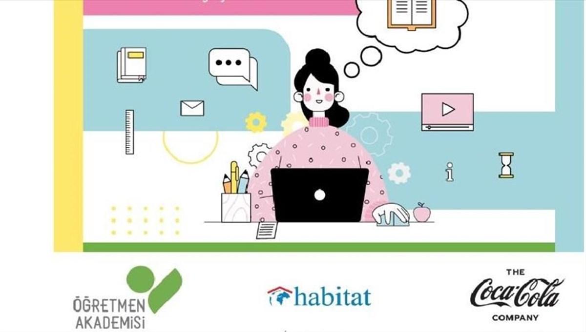 Kadınları güçlendirmeye yönelik projeler