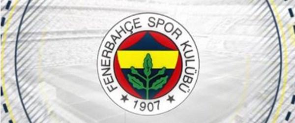 Fenerbahçe'den Beşiktaş maçının gözlemcileri için suç duyurusu