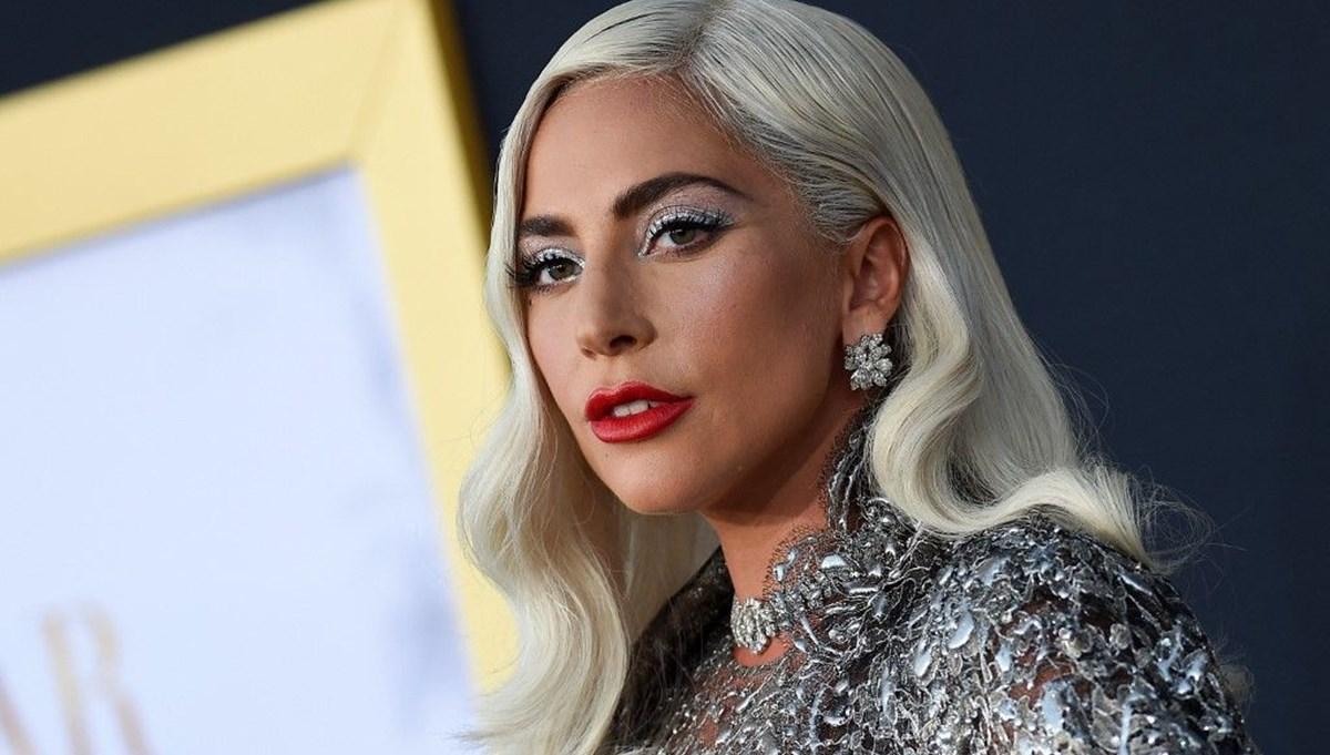Lady Gaga dünya turnesini bir kez daha erteledi