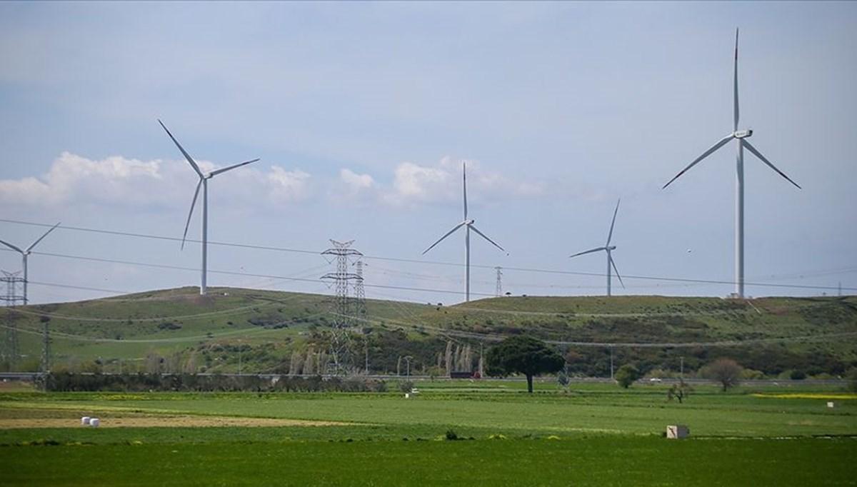 Temiz elektrik, temiz şekilde depolanacak: Hidrojen depolama nedir?