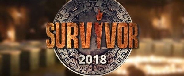 Survivor tarihinin en büyük ödülünü kimler kazandı? (NEF'ten dört adet daire)