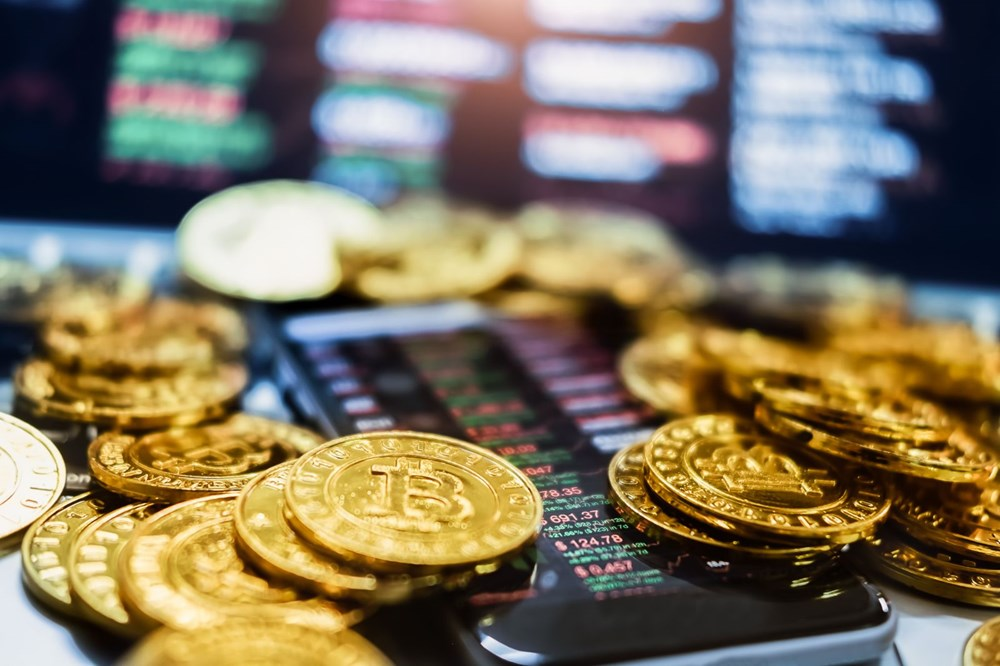 İşte Bitcoin'den en çok para kazanan ülkeler: Listede Türkiye de var - 12