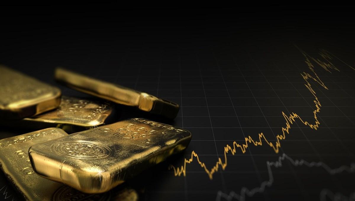 Çeyrek altın fiyatları bugün ne kadar oldu? 27 Eylül 2021 anlık ve güncel altın fiyatları