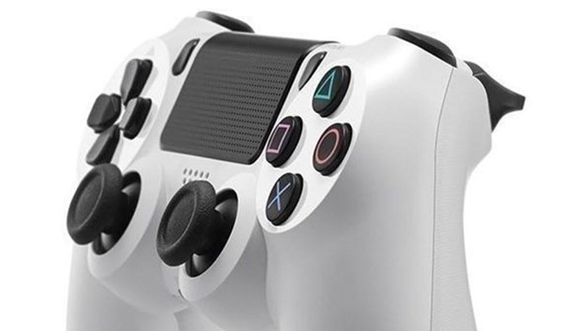 <p><span>PlayStation 5 Türkiye fiyatı belli oldu! (PlayStation 5 fiyatı ne kadar oldu?)</span></p>