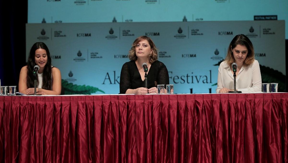 İstanbul'a yeni festival: 1. İstanbul Uluslararası Oda Müziği Festivali