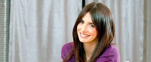 Emina Sandal: Gerçek bir adam kadını asla incitmez (Mustafa Sandal ile Emina Sandal boşanıyor mu?)