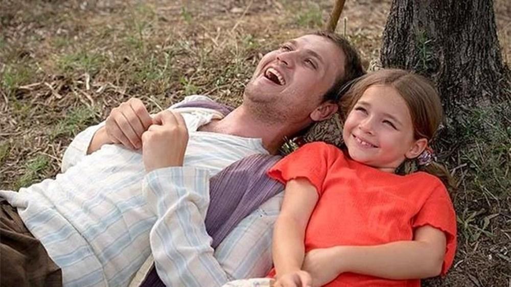 IMDb'ye göre son 20 yılın en iyi Türk filmleri - 6