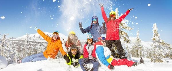 2019-2020 sezonuTürkiye'deki kayak merkezlerinin skipass ücretleri