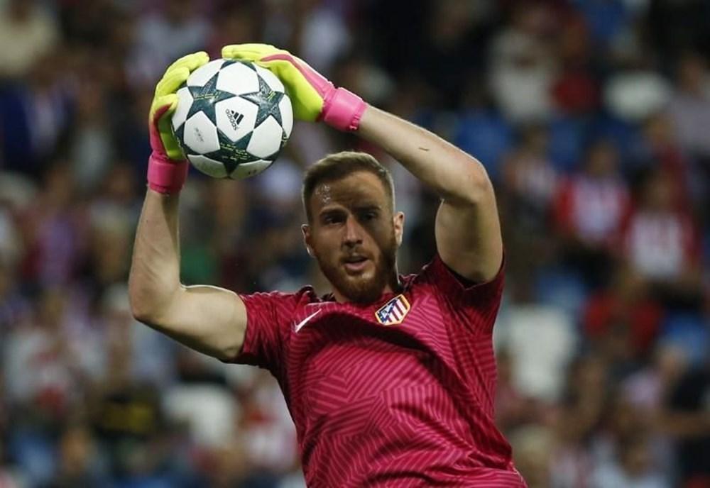 İbrahimovic'ten FIFA 21'e tepki: Size bu izni kim verdi - 9