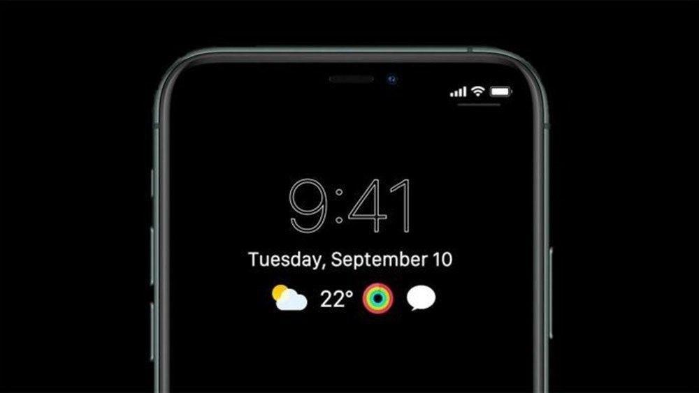 Apple'dan kullanıcılarına uyarı: Verileriniz tehlike altında olabilir - 7