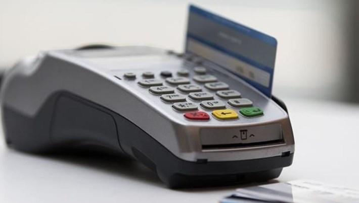 14 Şubat Sevgililer Günü'nde 2,5 milyar TL kartlı ödeme yapıldı