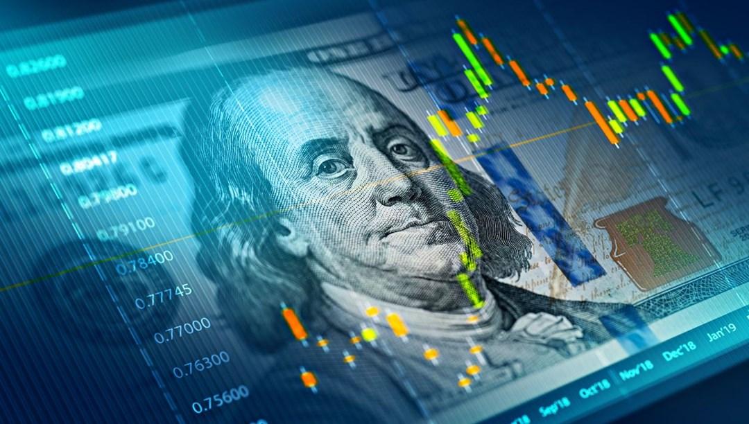Dolar kuru bugün ne kadar? (7 Mayıs 2021 dolar – euro fiyatları)