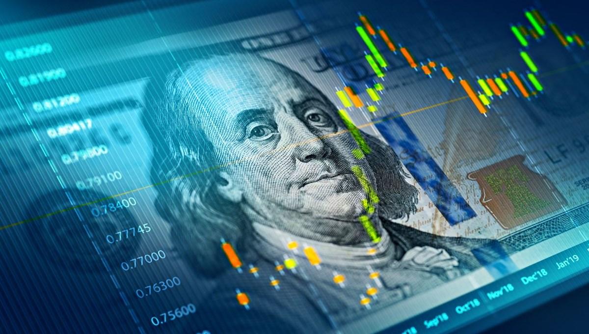 Dolar kuru kaç TL? (7 Nisan 2021 dolar - euro fiyatları)