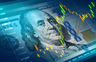 Dolar bugün ne kadar? (14 Ekim 2021 dolar - euro fiyatları)