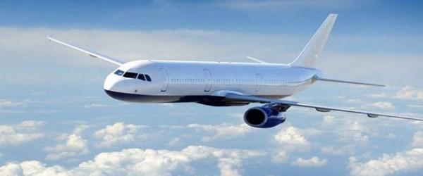 Uçakta elektronik sigara paniği (Elektronik sigara neden patlar?)