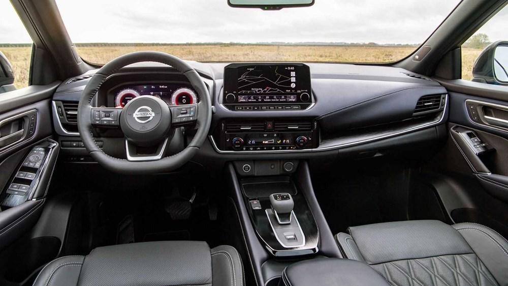 Corona virüs gölgesinde otomobil tanıtımları (İzmit'te üretilecek Hyundai Bayon tanıtıldı) - 18