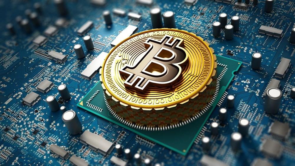 1.2 milyon adet Bitcoin aklayan kişi yakalandı - 8