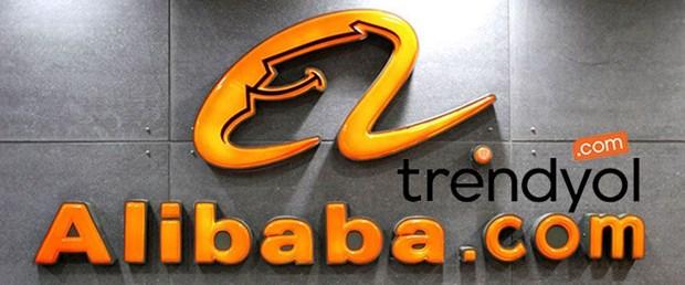 Türk e-ticaret devi Trendyol, 728 milyon dolara Alibaba'ya satıldı!