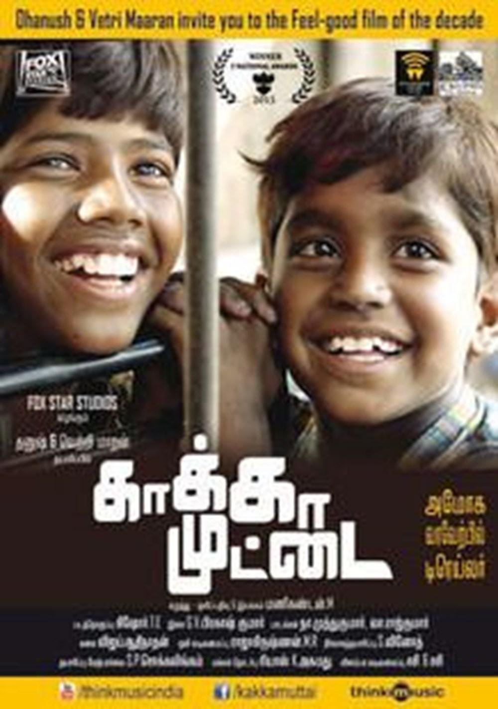 En iyi Hint filmleri - IMDb verileri (Bollywood sineması) - 13