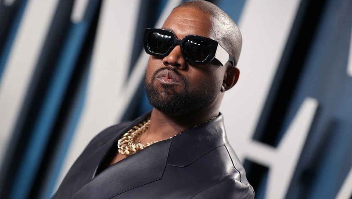 Kanye West ev eşyası satmaya başlayacak