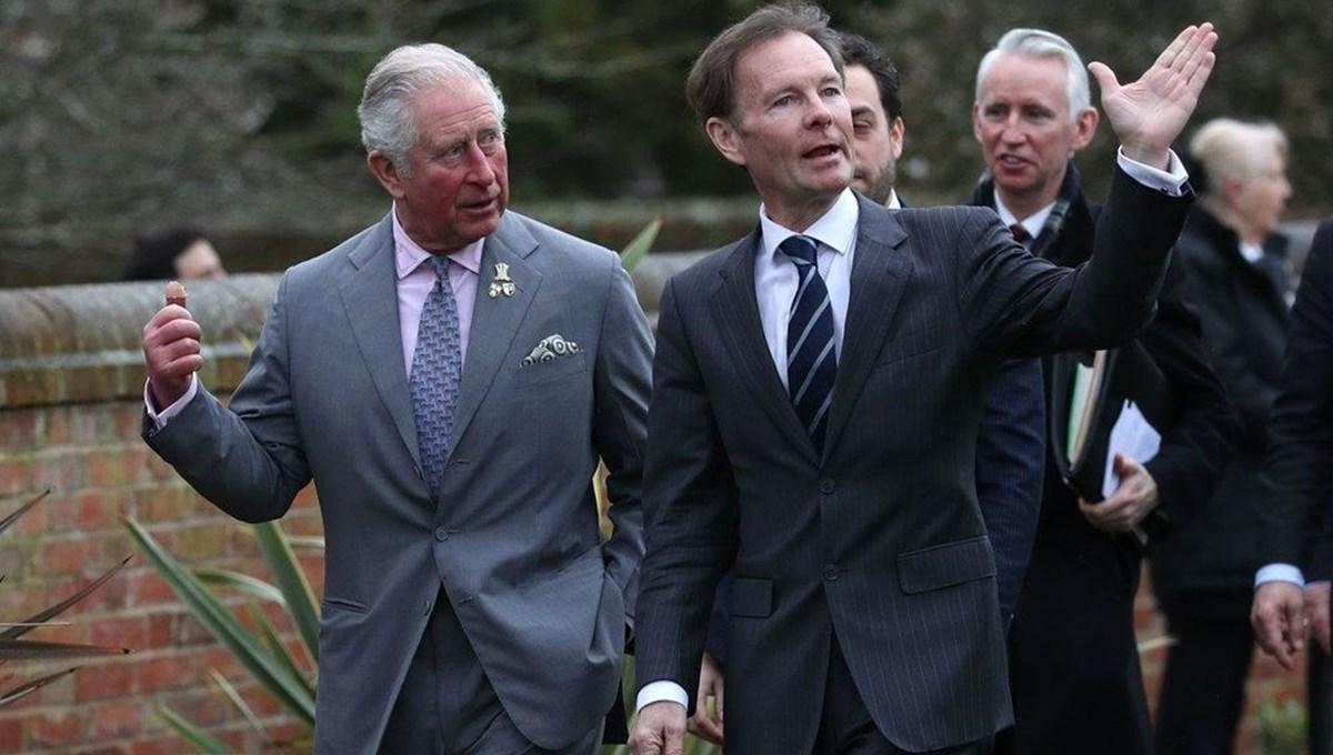 Prens Charles'tan doğa uyarısı: Bu delilik