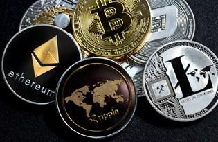 Bitcoin, Ethereum ve Altcoin'lerde son durum ne? 1 Nisan 2021 BTC, ETH ve XRP kaç dolar/TL oldu?)