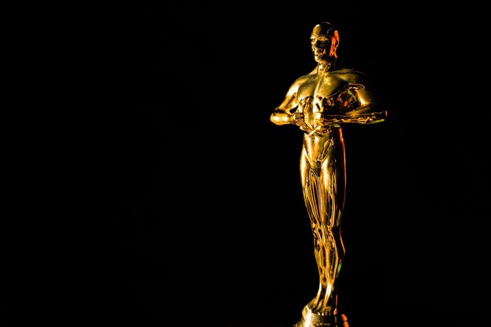 93. Oscar Ödülleri adayları açıklandı - 10