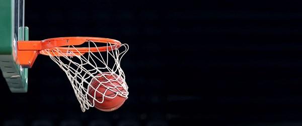 Son dakika haberi... TBF, 2023 Basketbol Dünya Kupası adaylığını geri çekti