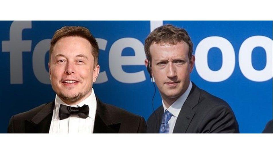 elon musk zuckerberg.jpg
