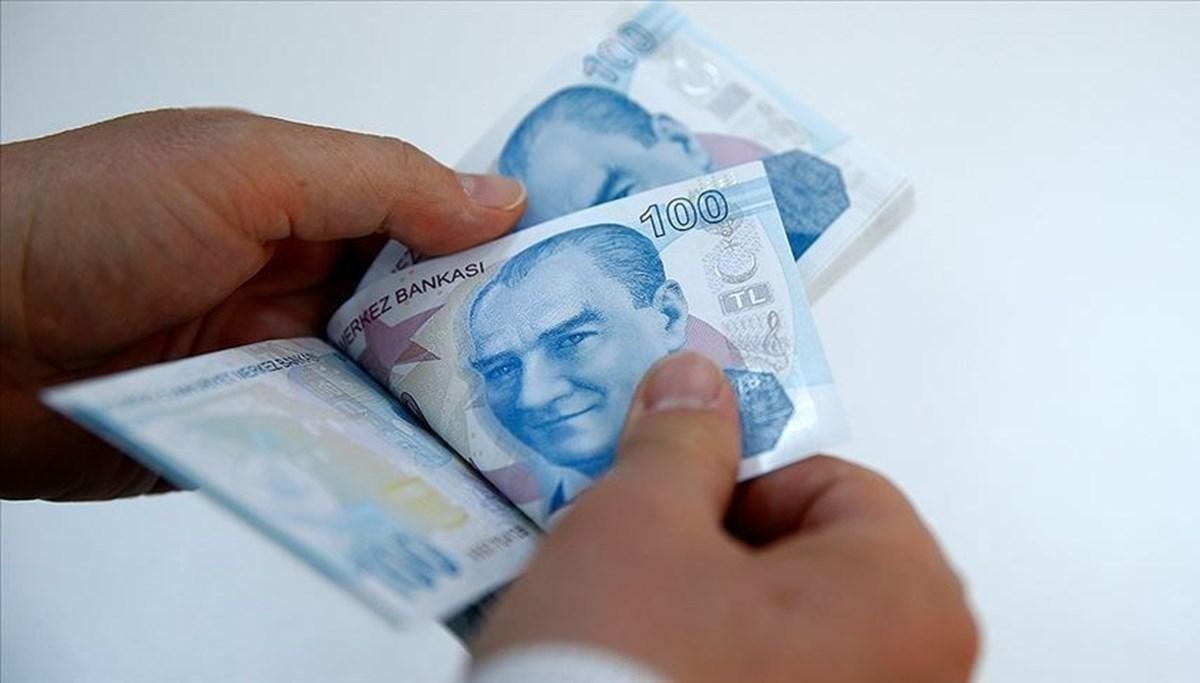 İstanbul'un enflasyon rakamları açıklandı