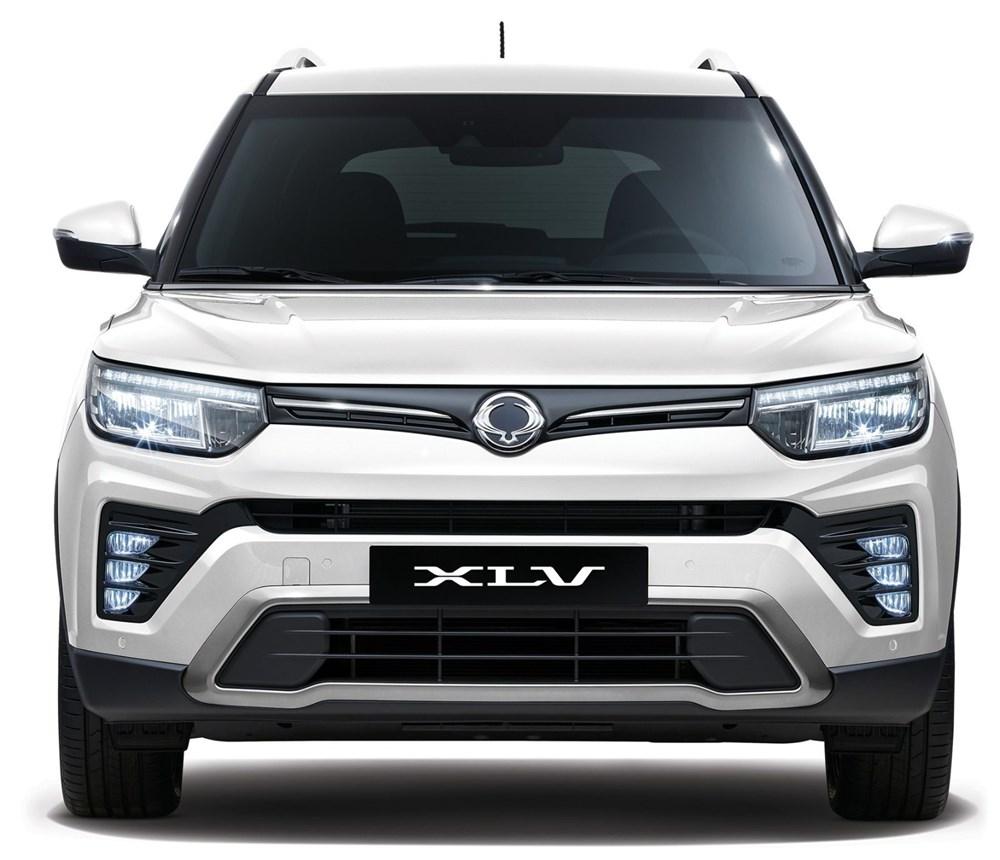 2021 yılında Türkiye'de satılan yeni otomobil modelleri - 19