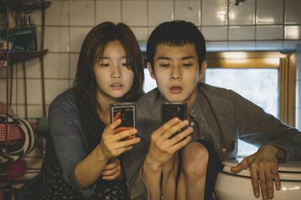 Oscar tarihine geçen Güney Kore'nin 2021 Oscar adayı belli oldu - 7