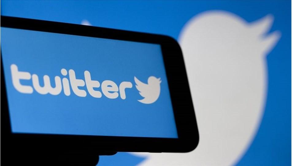 Twitter'a geri al butonu geliyor