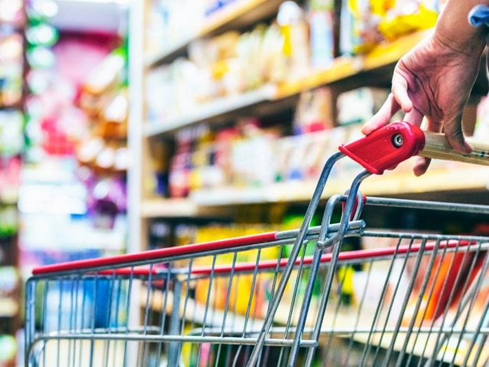 Taklit ve hileli ürünlerin listesi: Tarım ve Orman Bakanlığı 386 hileli ürünü açıkladı (Hileli gıda satana disiplin cezası)