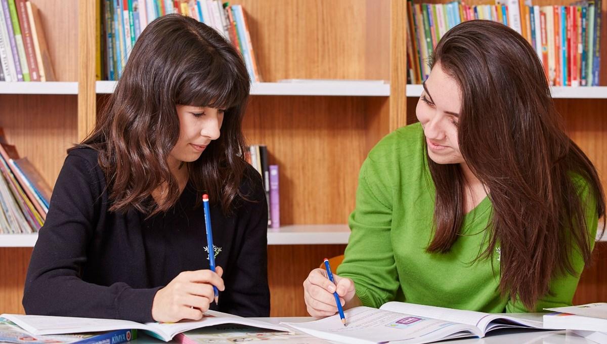 İTÜ ETA Vakfı Doğa Koleji Lise Rehberlik Bölümü: Bu yıl da YKS'de tercihin altın kuralları değişmeyecek