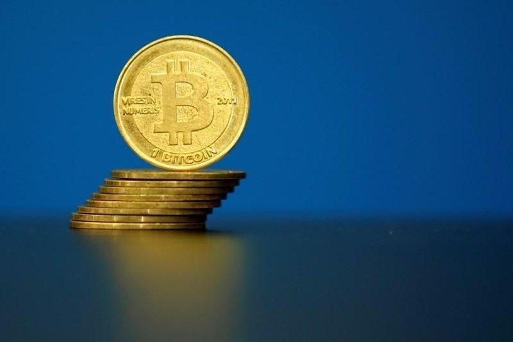 Bitcoin için iddialı tahmin: 1 trilyon dolar olur mu? - 8