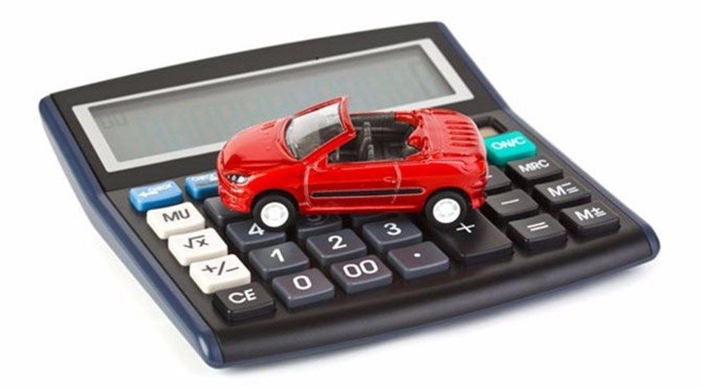 Türkiye'de 2021 yılında satılan en ucuz sıfır otomobiller - 2