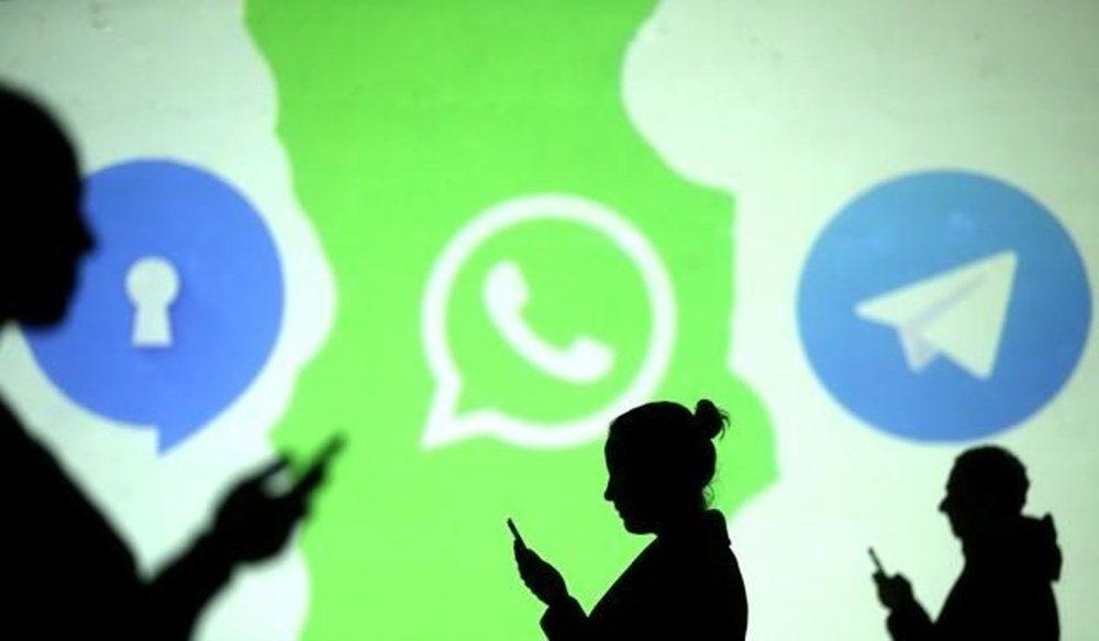 Telegram'dan yeni adım: Yeni özelliklerini duyurdu - 2