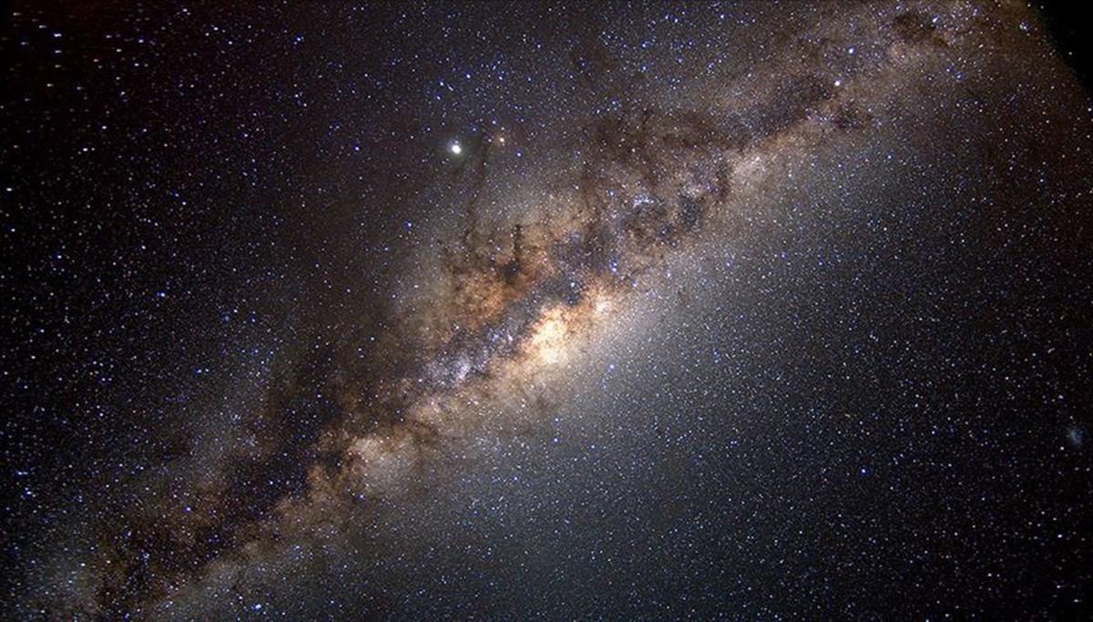 Dünya dışı yaşam izine neden rastlayamadık? İşte bilimin yanıtı