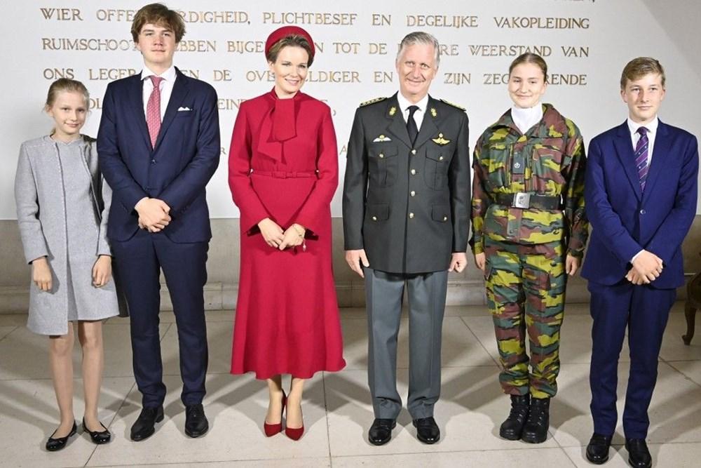 AFP 2020'nin fotoğraflarını seçti (Yılın fotoğrafları) - 121