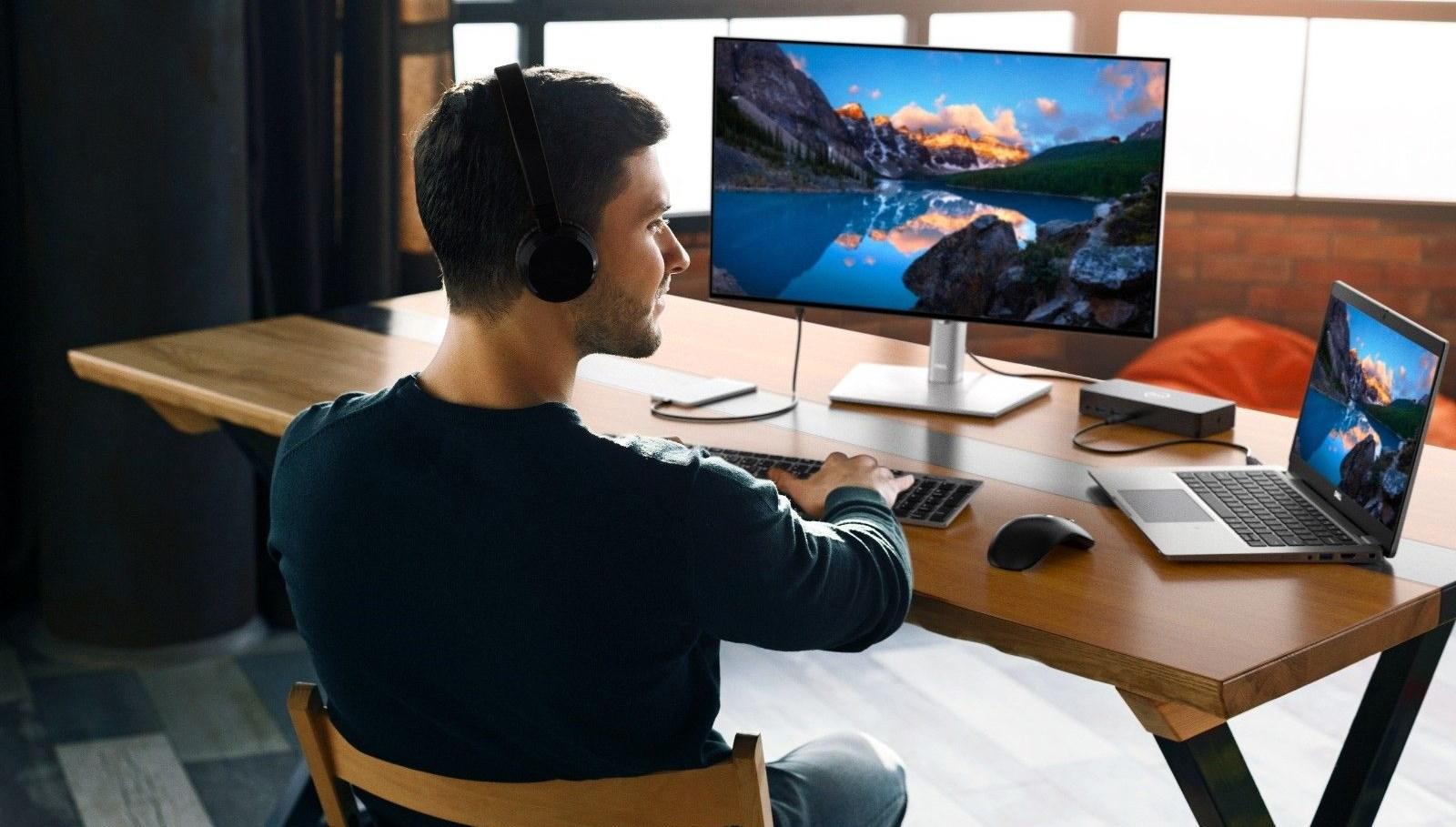 Dell, teknoloji ve geri dönüşüm ile doğaya sahip çıkıyor