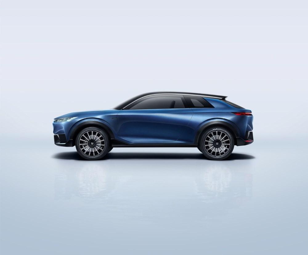 2020 yılında tanıtımı yapılan en yeni modeller - 46