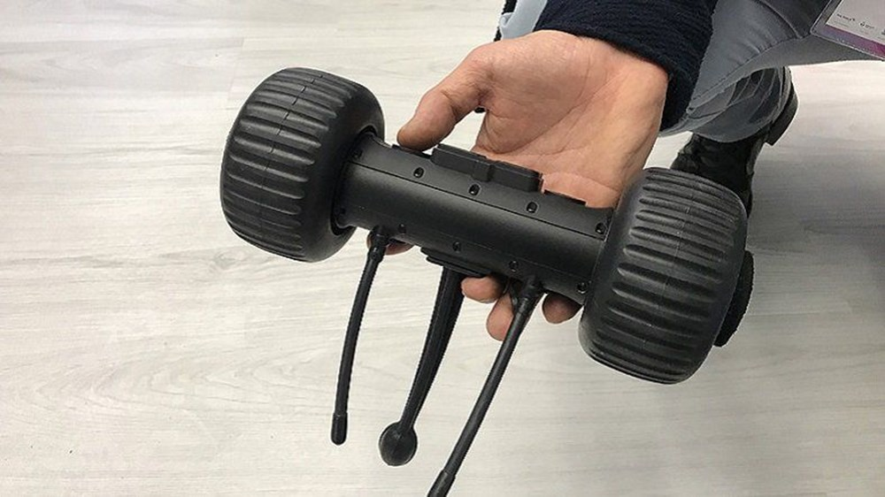 İlk yerli ve milli gemisavar füze motoru tamamlandı (Türkiye'nin yeni nesil yerli silahları) - 149