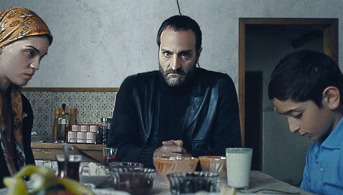 40. İstanbul Film Festivali kapsamındaki Ulusal Yarışma gösterimleri 1 Temmuz'da başlıyor