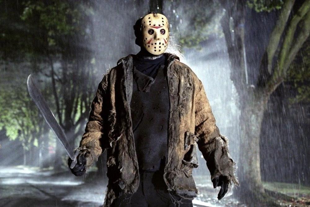 Forbes en çok kar getiren korku filmi karakterlerini açıkladı - 7