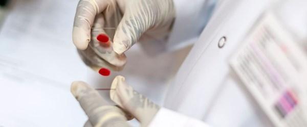 Çin'de SARS salgını şüphesi