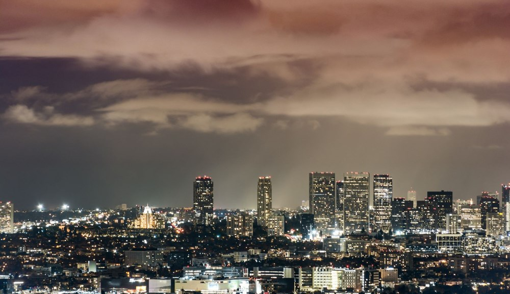 Işık kirliliği uyarısı: Yılda 1 milyar liralık enerji israf oluyor - 7